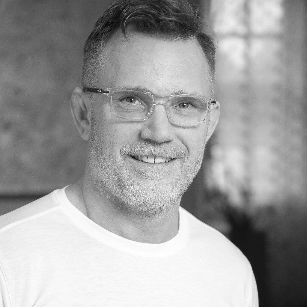 Marco Barth